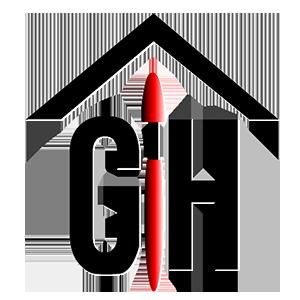 Maler- und Lackierbetrieb Gerd Hohaus GmbH & Co.KG.